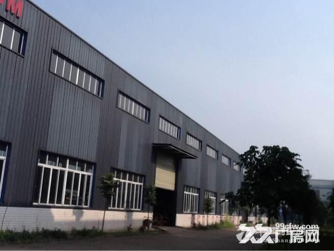 合江临港工业园 图5