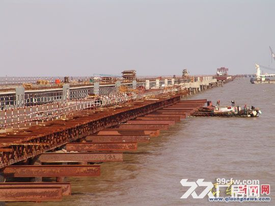 宁波海洋经济产业结构
