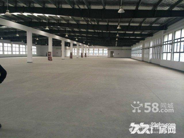 大港新区中小企业产业园 图2
