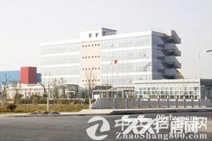 扬州广陵产业园 图4