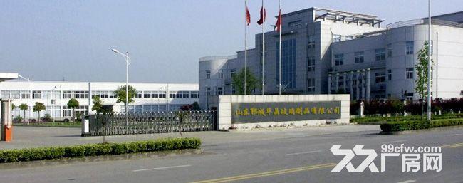 郓城经济开发区,菏泽经济技术开发区国家级开发区