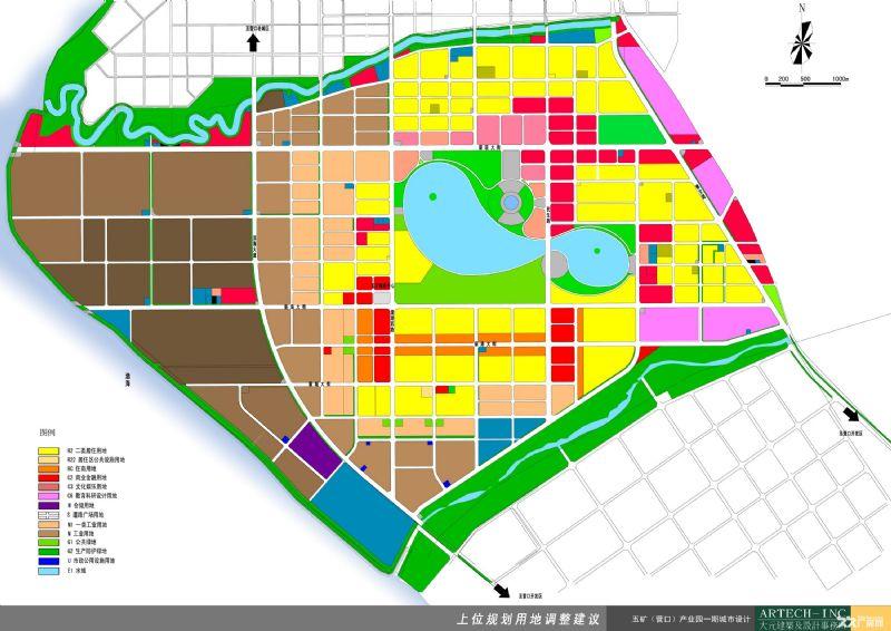 中国五矿(营口)产业园发展有限公司是中国五矿集团的全资子公司,产业园位于辽宁营口沿海产业基地内,靠近营口港,是辽宁五点一线工程的重要中心点。其占地面积为30.4平方公里,分三期开发,一期占地7.6平方公里,二期占地12.4平方公里,三期占地10.4平方公里。正全面招商,欢迎广大企业前来考察。合作方式:1、土地出售,无需招拍挂,购地即得土地证,价格10万/亩,利于企业融资,快速启动建厂。2、标准化厂房的出租,标准化厂房面积从2000-8000平不等,可分割,带办公,层高12米适合各类企业,租金12元/月/