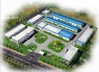 三门峡工业园 图1