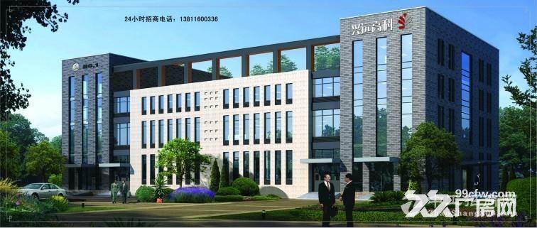 距北京市天安门仅30公里,距首都机场18公里,距天津港120公里,距秦皇岛