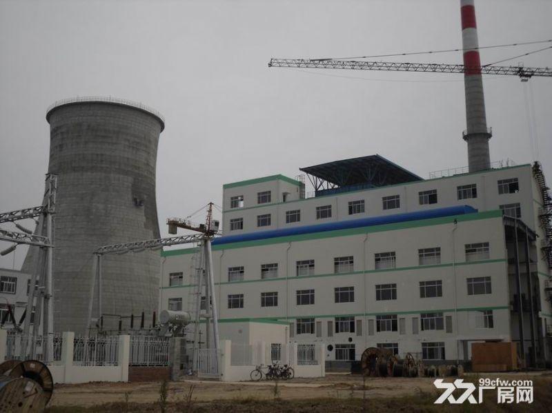 望江经济开发区 图1