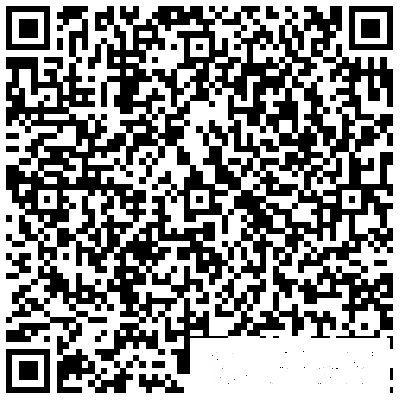 天津京津电子商务产业园 图1
