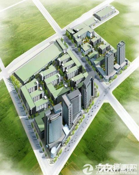 绘锦U谷(绘锦园) 图4