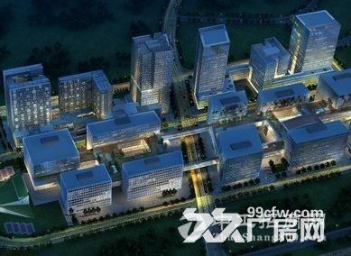 深圳市运丰电路板厂图片