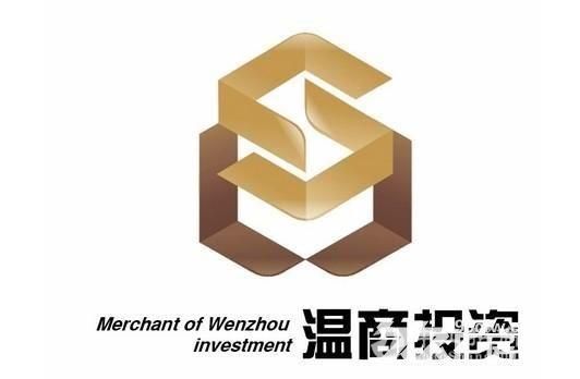 logo logo 标志 设计 矢量 矢量图 素材 图标 532_348